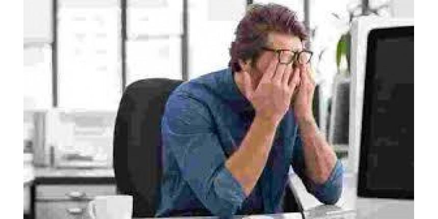 Ansiedade pode ser um indicador precoce de Alzheimer