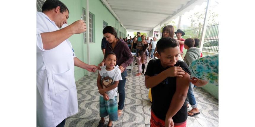 Entidade internacional alerta para alta da febre amarela no Brasil
