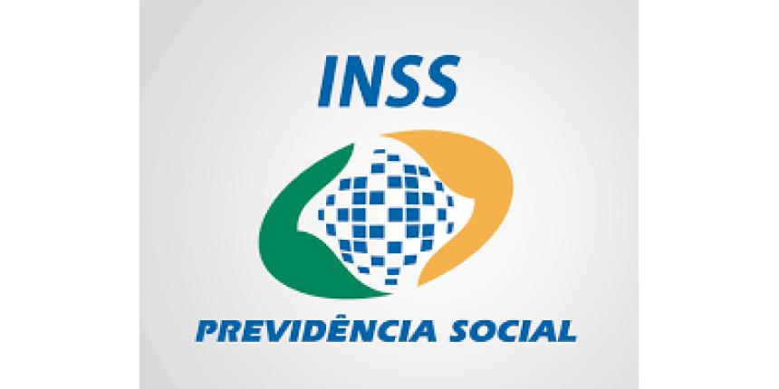 Governo estima fazer 1,2 milhão de perícias em benefícios pagos pelo INSS; 226 mil auxílios-doença já foram cortados