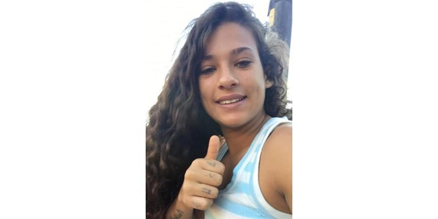 Adolescente achada morta em canavial tinha marca de tiro na cabeça, diz polícia