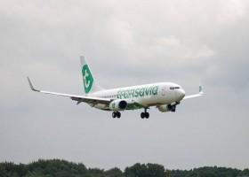 Avião faz pouso de emergência para retirar passageiro com gases