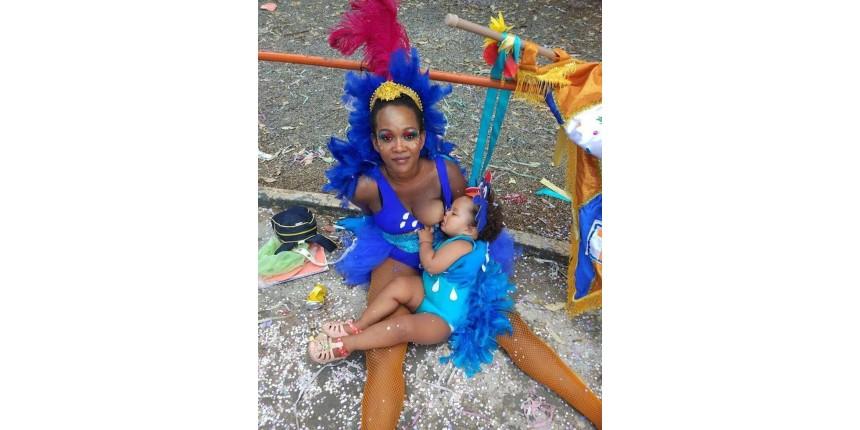 Carnaval com crianças: veja 15 dicas para curtir os blocos em família