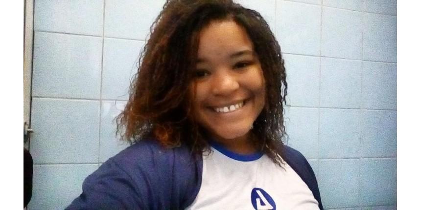 Ex-aluna de escola pública tira nota mil na redação do Enem e passa em medicina na UFRJ: 'filha de pobre também pode ser médica'