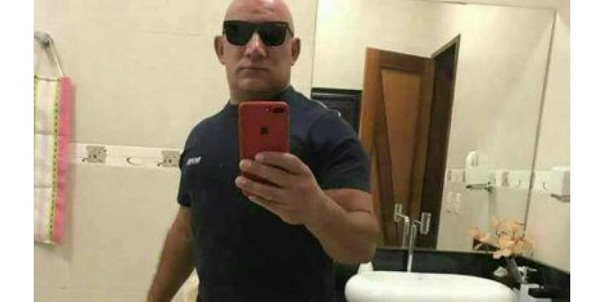 Paulistano ganhador da Mega-Sena é assassinado em mesa de bar no Ceará