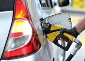 Petrobras passa a divulgar preço médio nacional do litro da gasolina e...