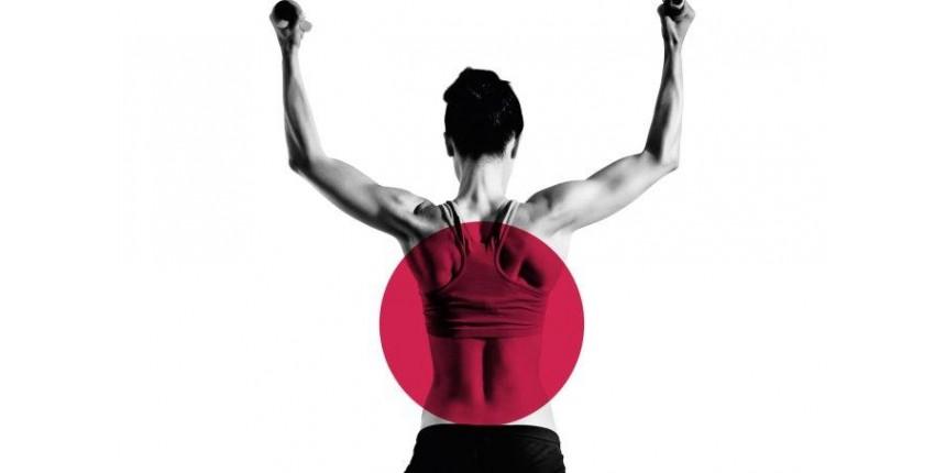 Dor nas costas: você e seu médico fazem (quase) tudo errado
