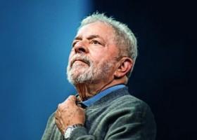 TRF-4 nega recurso da defesa de Lula por unanimidade; Lei da Ficha...