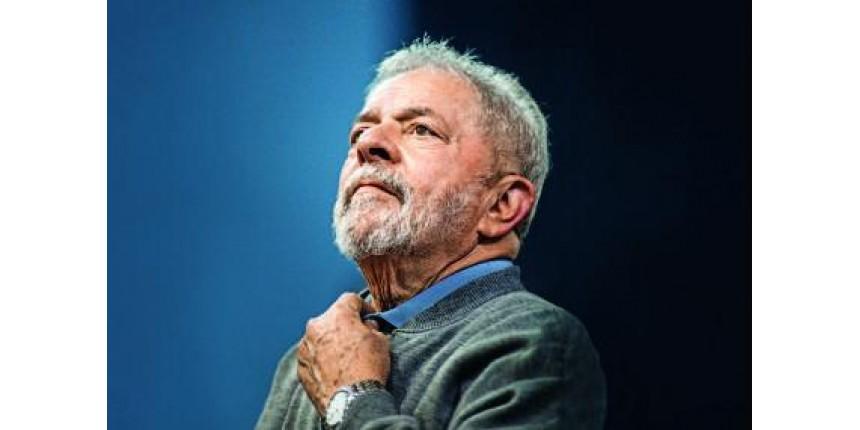 TRF-4 nega recurso da defesa de Lula por unanimidade; Lei da Ficha Limpa impede que condenados por tribunal colegiado se candidatem