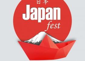 16ª edição do Japan Fest é realizada de 19 a 22 de...