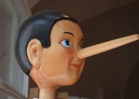Conheça o quadro psiquiátrico que leva à mentira compulsiva