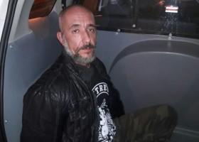 Cristian Cravinhos é preso suspeito de agredir mulher e...