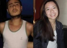 Estudante de Medicina é preso por espancar namorada até a morte