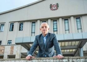 Governo estuda levar Polícia Civil para Secretaria da Justiça