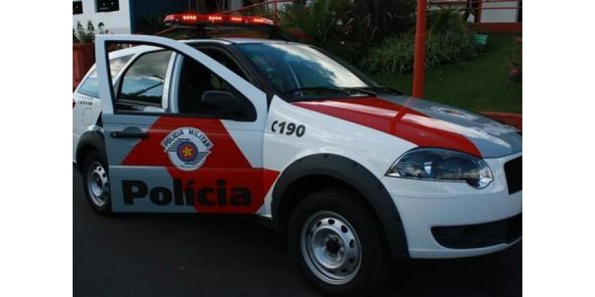 Homem é preso suspeito de matar filha de ex-namorada