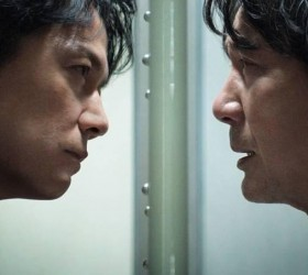 Japonês 'O Terceiro Assassinato' é a melhor estreia da semana