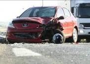 Motorista bêbado que causar acidente com vítima agora tem pena...