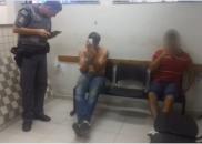 Prefeito de Bariri é preso suspeito de raptar e abusar...
