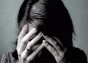 Suicídio de estudantes causa comoção nas redes sociais e reflexões...