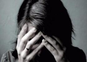 Suicídio de estudantes causa comoção nas redes sociais e...