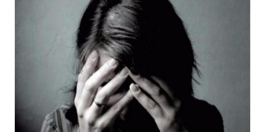 Suicídio de estudantes causa comoção nas redes sociais e reflexões em escolas