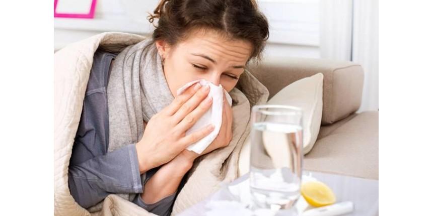 Veja mitos e verdades sobre a gripe