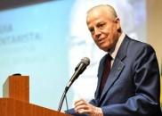 Casamento real: 'Nunca autorizaria', diz príncipe imperial do Brasil sobre...