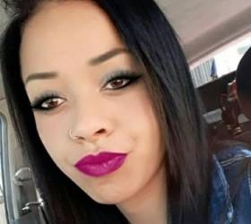Jovem morre após levar cotovelada do namorado
