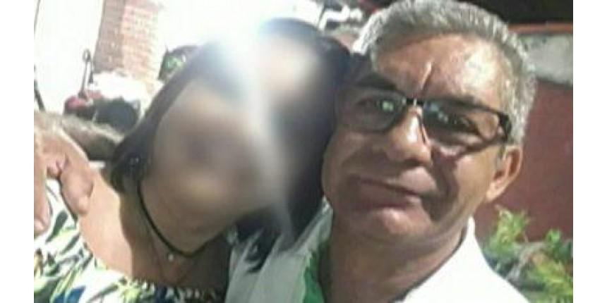 Ladrão morto por PM havia matado e queimado aposentado