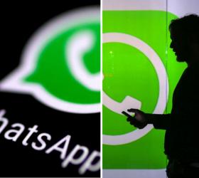 Novidade do WhatsApp acaba com um (chatíssimo) problema nos grupos