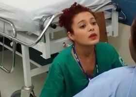 Obstetriz de 27 anos é morta com 16 facadas