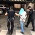 Operação de combate à pornografia infantil prende 251 pessoas no...
