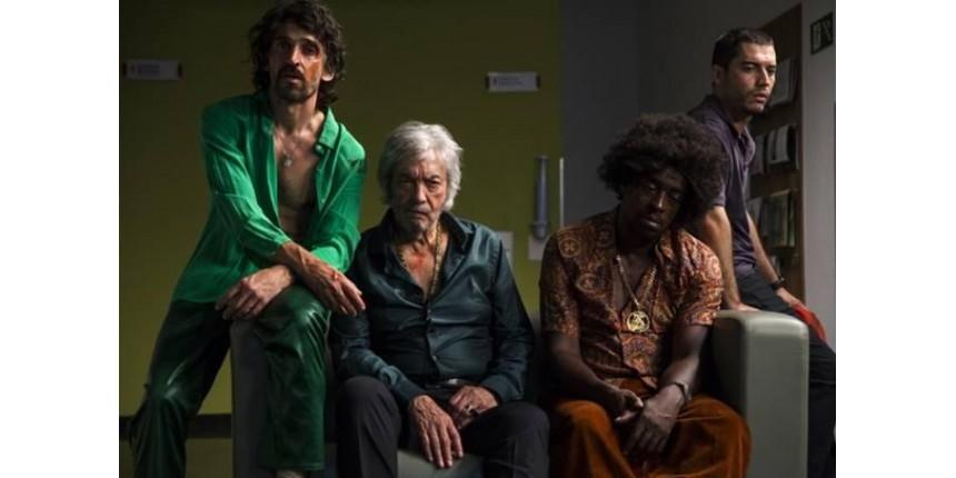 'Paraíso Perdido' e mais cinco filmes nacionais entre as onze estreias