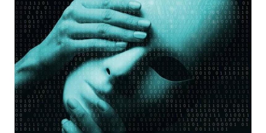 Cientistas criam inteligência artificial que 'vê a morte em qualquer imagem'