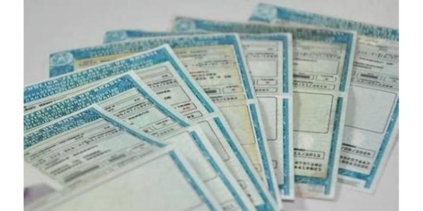 Decisão do STJ que permitiu reter carteira de motorista devedor vale para todos os casos?
