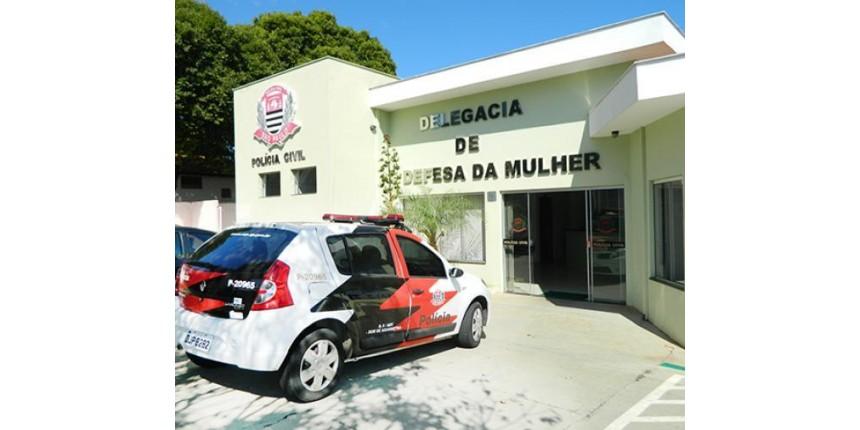 Dentista suspeito de estupro em Adamantina é preso em hospital de Marília