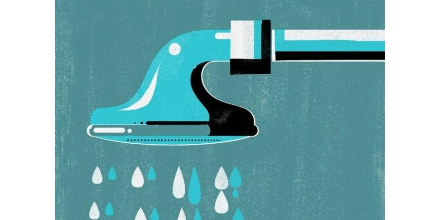 Dossiê banho quente: ele traz prejuízos, mas dá para amenizar a situação