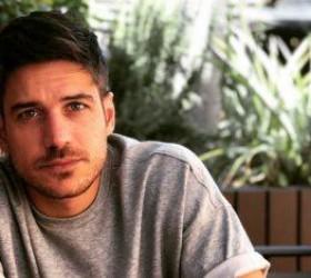 Marcos Pigossi recusa seguir na Globo e fará série do...