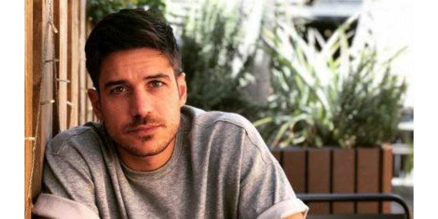Marcos Pigossi recusa seguir na Globo e fará série do Netflix