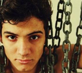 Natural de Marília acrobata morto na Itália era considerado promessa...