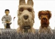 Animação 'Ilha dos Cachorros' é um dos melhores lançamentos de...
