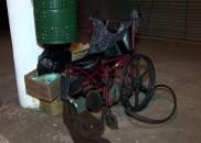 Cadeirante morre atropelada na Zona Norte de SP; motorista foi...