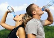Confira 7 dicas para lidar com o tempo seco