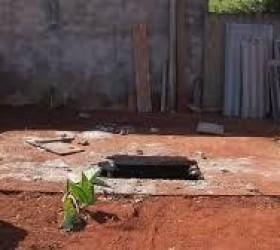 Corpo de mulher desaparecida há 12 dias é encontrado na...