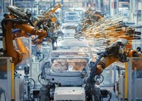 Greve dos caminhoneiros faz produção industrial recuar 10,9% em maio, diz IBGE