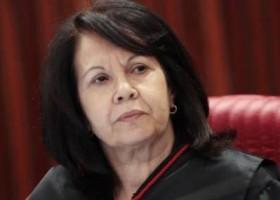 Presidente do STJ nega habeas corpus a Lula e critica Favreto