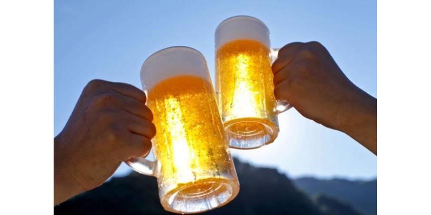 Ranking: as marcas de cerveja mais valiosas do Brasil