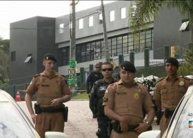 Relator da Lava Jato determina que Lula continua preso!