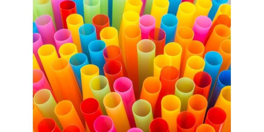 Rio de Janeiro é a primeira cidade brasileira a banir canudos plásticos