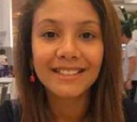 Vitória Gabrielly: Três são denunciados pela sua morte