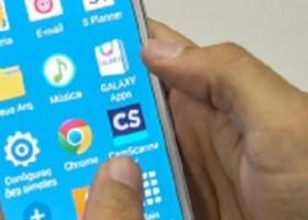 Whatsapp vai limitar número de destinatários de mensagens